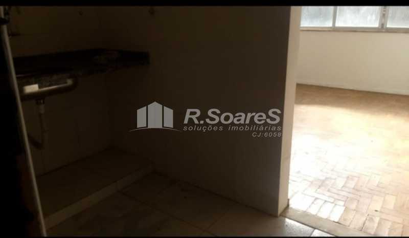 997121749331348 - Apartamento 1 quarto à venda Rio de Janeiro,RJ - R$ 300.000 - LDAP10200 - 19