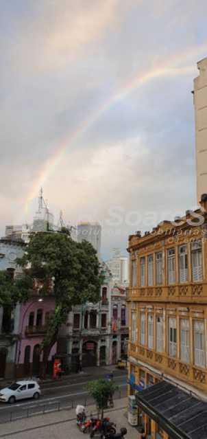 999182140968689 - Apartamento 1 quarto à venda Rio de Janeiro,RJ - R$ 300.000 - LDAP10200 - 3