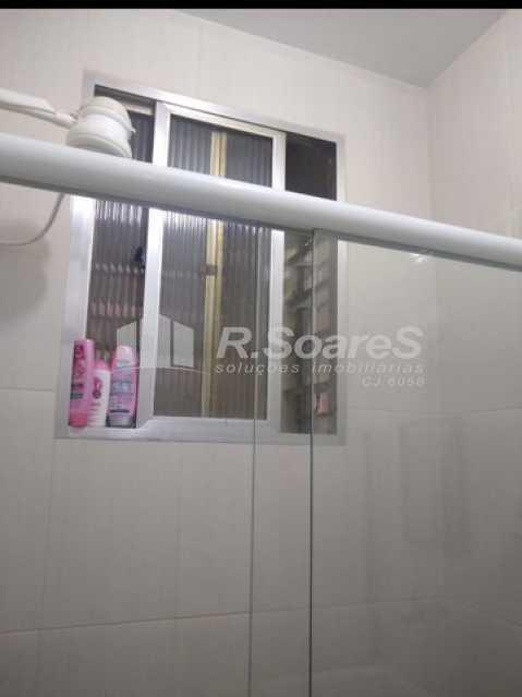 996122382151695 - Apartamento 1 quarto à venda Rio de Janeiro,RJ - R$ 300.000 - LDAP10200 - 20