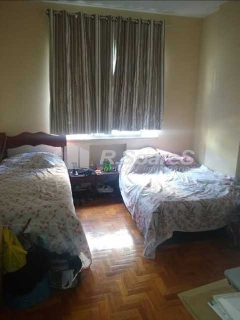 991131869280410 - Apartamento 1 quarto à venda Rio de Janeiro,RJ - R$ 300.000 - LDAP10200 - 13