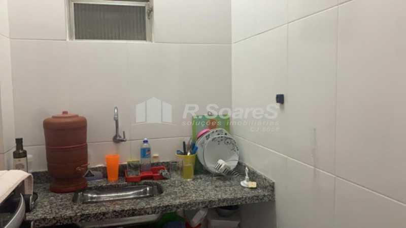 993120143838932 - Apartamento 1 quarto à venda Rio de Janeiro,RJ - R$ 300.000 - LDAP10200 - 18