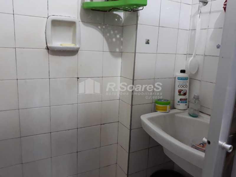 017133503032580 - Apartamento 1 quarto à venda Rio de Janeiro,RJ - R$ 320.000 - LDAP10201 - 9