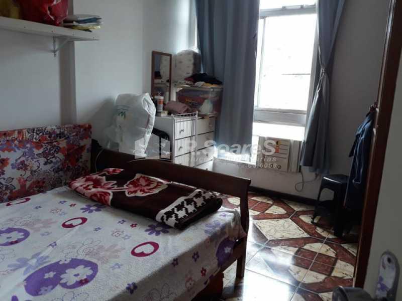 010107501316472 - Apartamento 1 quarto à venda Rio de Janeiro,RJ - R$ 320.000 - LDAP10201 - 3