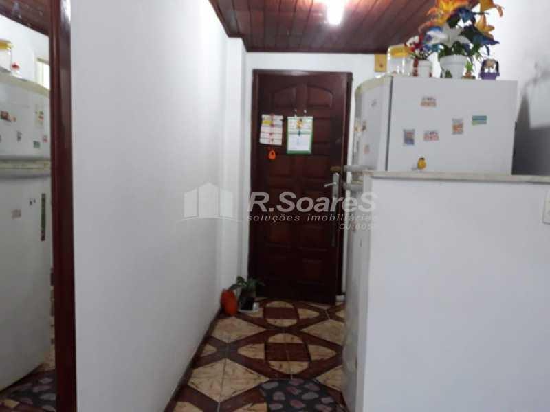 017133503032580 - Apartamento 1 quarto à venda Rio de Janeiro,RJ - R$ 320.000 - LDAP10201 - 19