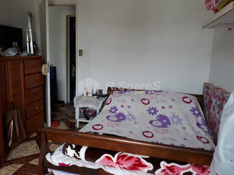 018174503436682 - Apartamento 1 quarto à venda Rio de Janeiro,RJ - R$ 320.000 - LDAP10201 - 20