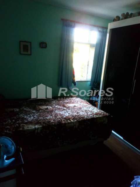 965169746431166 - Apartamento à venda Rua Itapiru,Rio de Janeiro,RJ - R$ 235.000 - LDAP20416 - 13