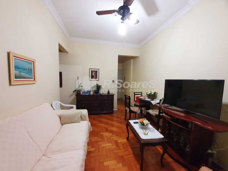 IMG-20210322-WA0060 - Apartamento 1 quarto à venda Rio de Janeiro,RJ - R$ 360.000 - JCAP10195 - 1
