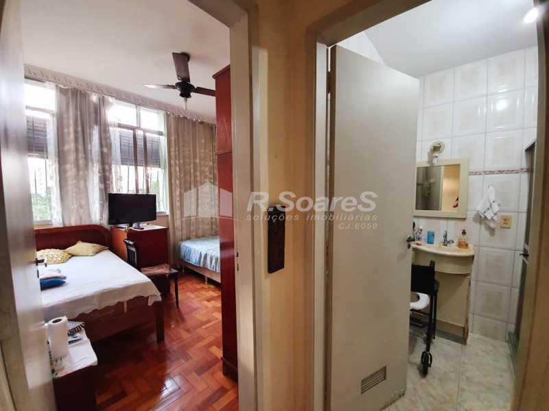 IMG-20210322-WA0061 - Apartamento 1 quarto à venda Rio de Janeiro,RJ - R$ 360.000 - JCAP10195 - 4