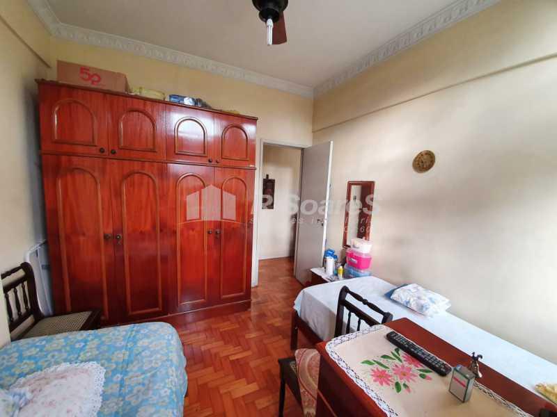IMG-20210322-WA0062 - Apartamento 1 quarto à venda Rio de Janeiro,RJ - R$ 360.000 - JCAP10195 - 5