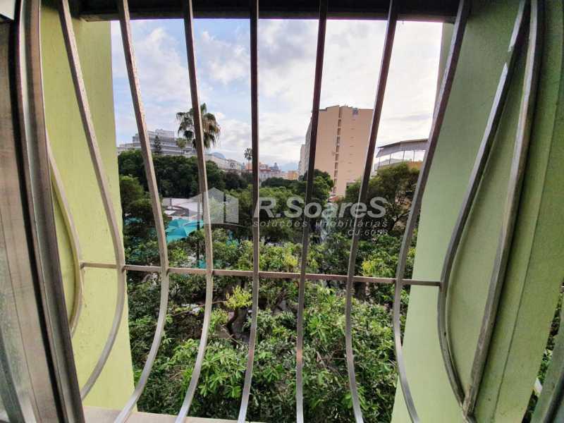 IMG-20210322-WA0063 - Apartamento 1 quarto à venda Rio de Janeiro,RJ - R$ 360.000 - JCAP10195 - 14