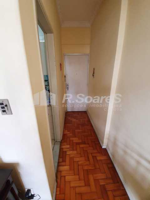 IMG-20210322-WA0064 - Apartamento 1 quarto à venda Rio de Janeiro,RJ - R$ 360.000 - JCAP10195 - 7