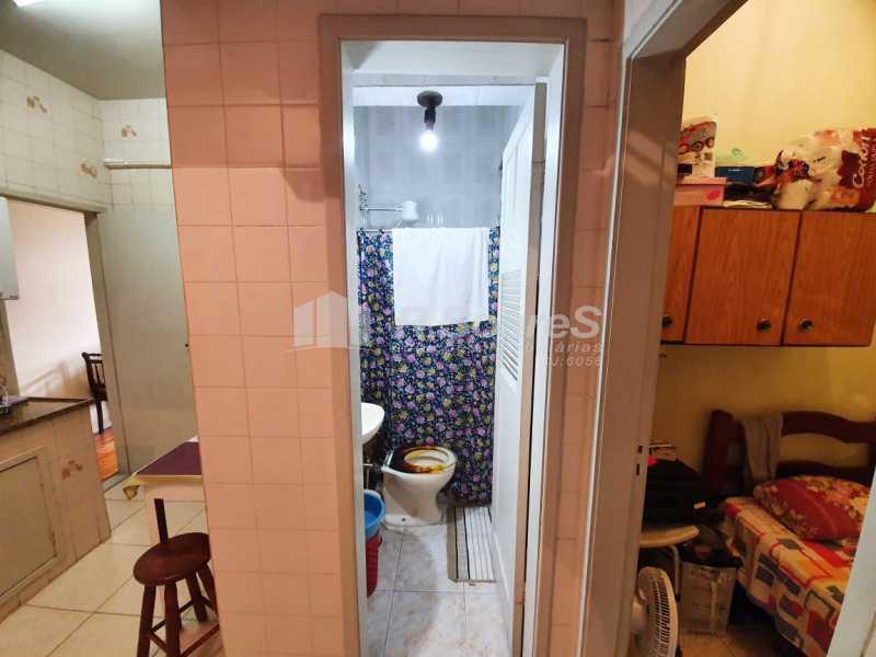 IMG-20210322-WA0065 - Apartamento 1 quarto à venda Rio de Janeiro,RJ - R$ 360.000 - JCAP10195 - 10