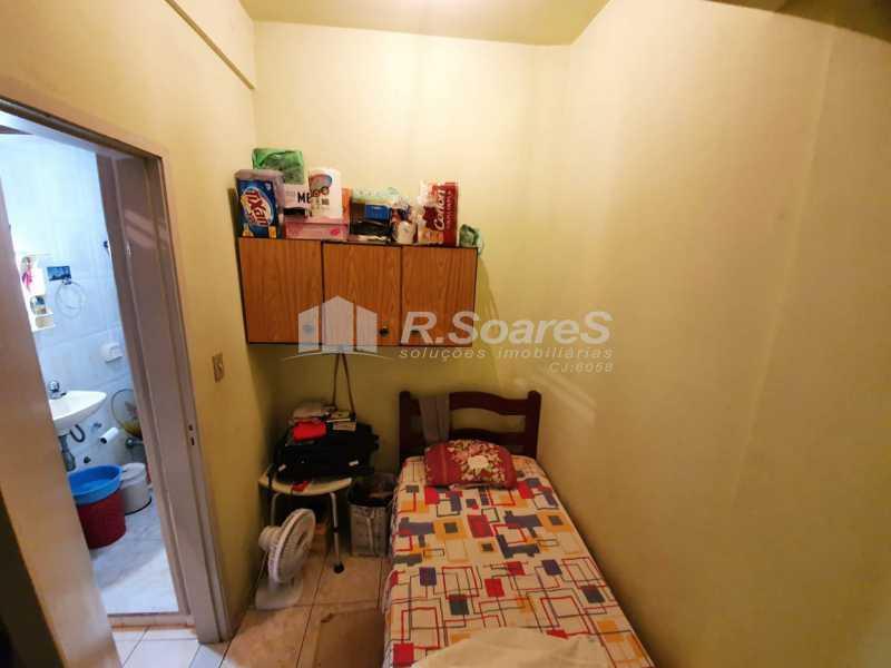 IMG-20210322-WA0067 - Apartamento 1 quarto à venda Rio de Janeiro,RJ - R$ 360.000 - JCAP10195 - 11