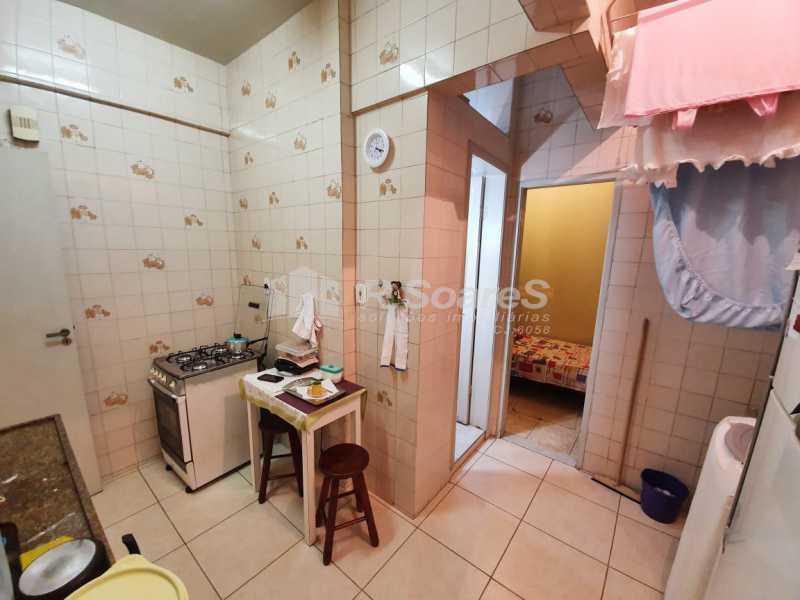 IMG-20210322-WA0068 - Apartamento 1 quarto à venda Rio de Janeiro,RJ - R$ 360.000 - JCAP10195 - 12