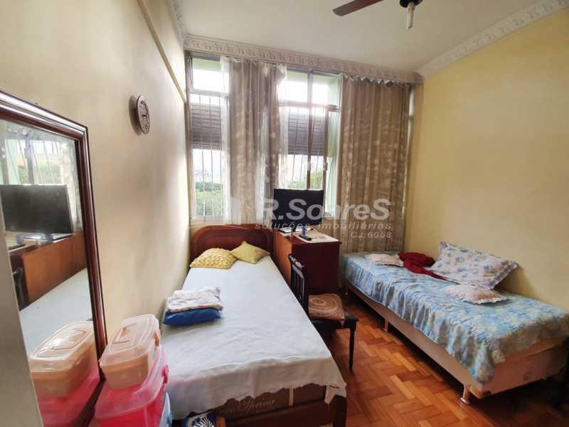 IMG-20210322-WA0071 - Apartamento 1 quarto à venda Rio de Janeiro,RJ - R$ 360.000 - JCAP10195 - 6