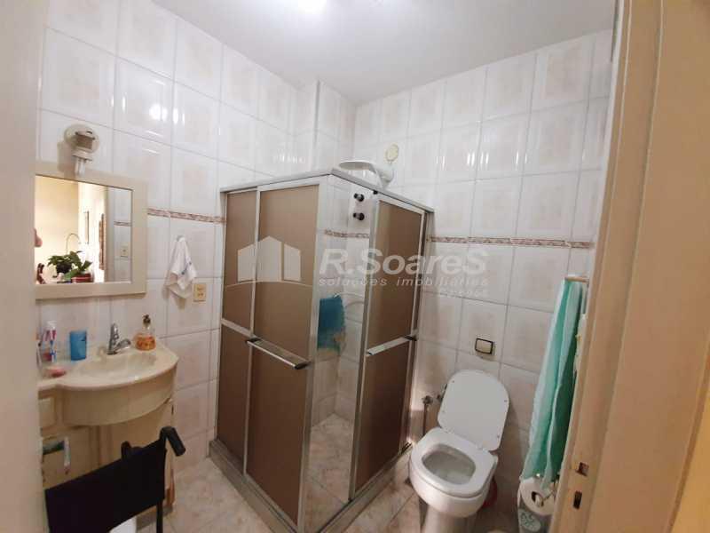 IMG-20210322-WA0072 - Apartamento 1 quarto à venda Rio de Janeiro,RJ - R$ 360.000 - JCAP10195 - 8