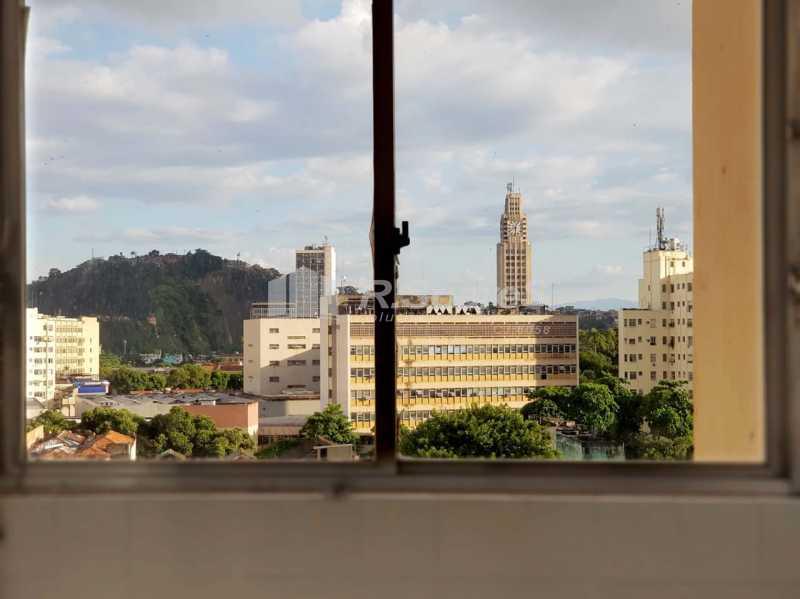 IMG-20210401-WA0033 - Apartamento 2 quartos à venda Rio de Janeiro,RJ - R$ 265.000 - JCAP20782 - 1