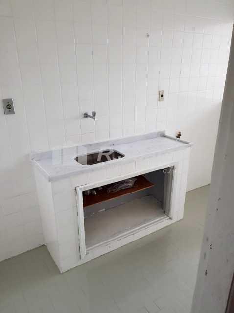 IMG-20210401-WA0025 - Apartamento 2 quartos à venda Rio de Janeiro,RJ - R$ 265.000 - JCAP20782 - 18