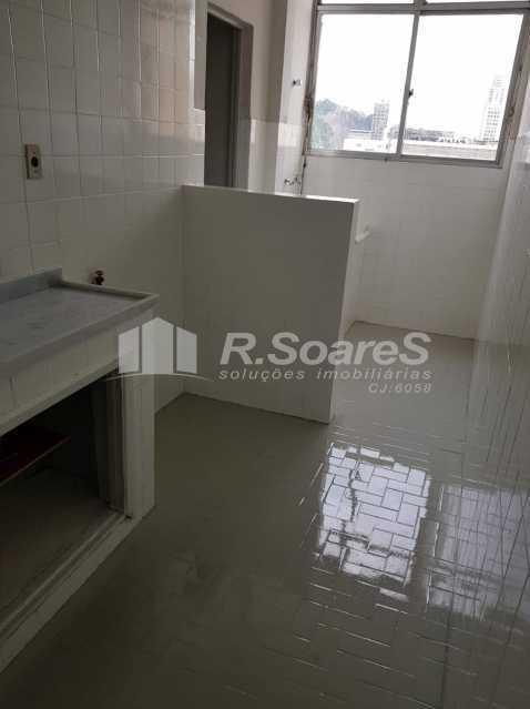 IMG-20210401-WA0026 - Apartamento 2 quartos à venda Rio de Janeiro,RJ - R$ 265.000 - JCAP20782 - 19