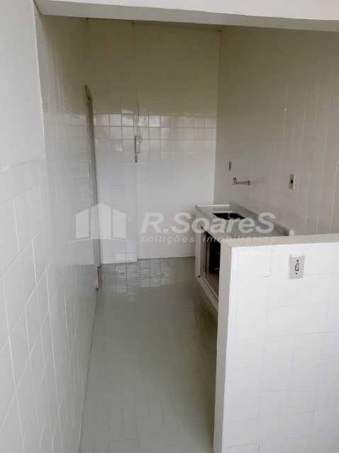 IMG-20210401-WA0027 - Apartamento 2 quartos à venda Rio de Janeiro,RJ - R$ 265.000 - JCAP20782 - 20