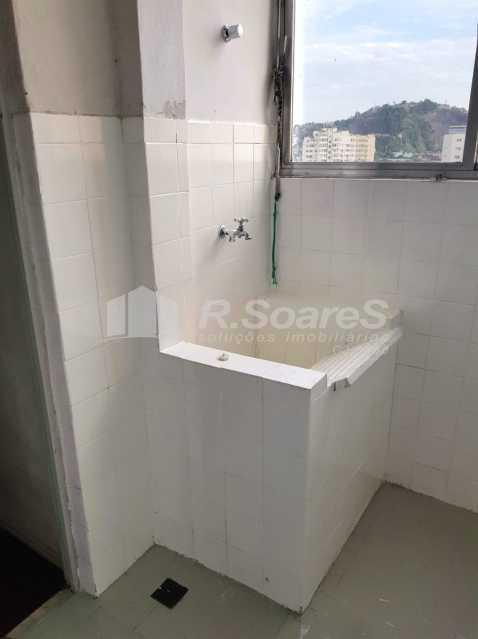 IMG-20210401-WA0028 - Apartamento 2 quartos à venda Rio de Janeiro,RJ - R$ 265.000 - JCAP20782 - 21