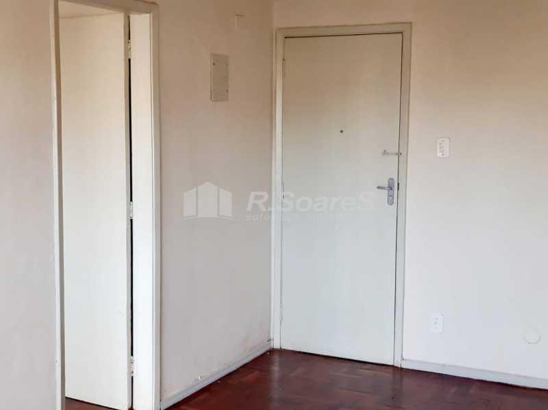 IMG-20210401-WA0029 - Apartamento 2 quartos à venda Rio de Janeiro,RJ - R$ 265.000 - JCAP20782 - 12
