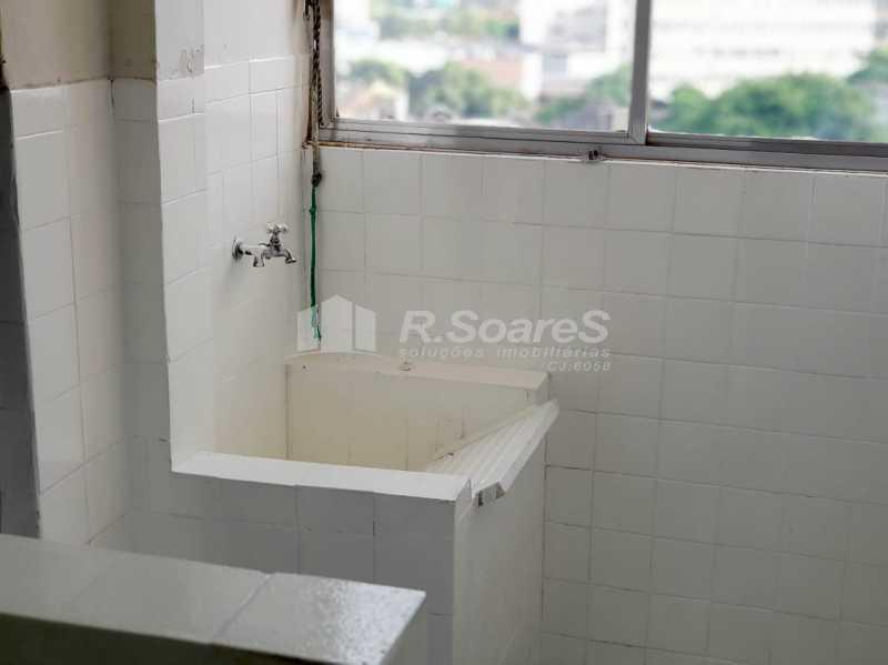 IMG-20210401-WA0031 - Apartamento 2 quartos à venda Rio de Janeiro,RJ - R$ 265.000 - JCAP20782 - 22