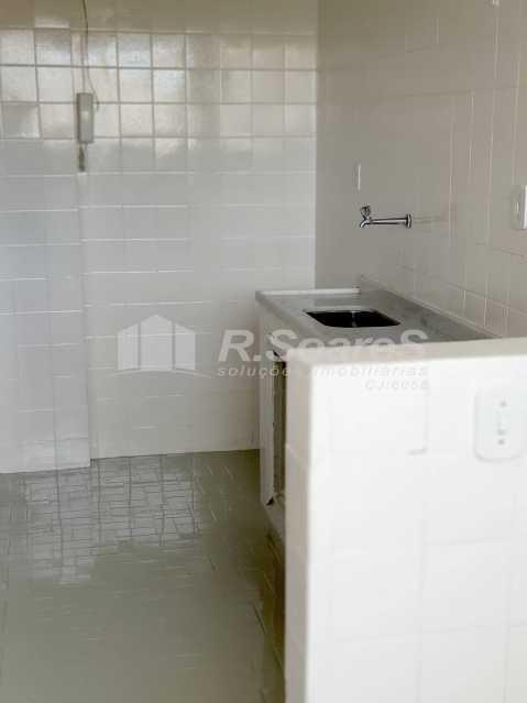 IMG-20210401-WA0032 - Apartamento 2 quartos à venda Rio de Janeiro,RJ - R$ 265.000 - JCAP20782 - 23