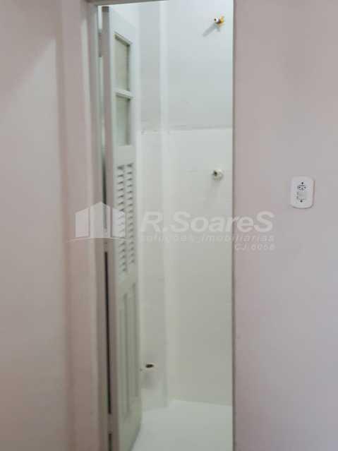 IMG-20210401-WA0034 - Apartamento 2 quartos à venda Rio de Janeiro,RJ - R$ 265.000 - JCAP20782 - 24