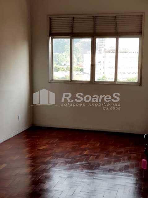 IMG-20210401-WA0035 - Apartamento 2 quartos à venda Rio de Janeiro,RJ - R$ 265.000 - JCAP20782 - 8