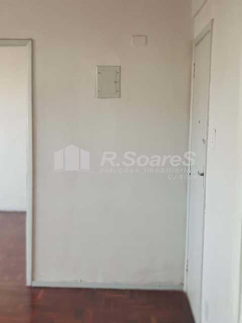 IMG-20210401-WA0036 - Apartamento 2 quartos à venda Rio de Janeiro,RJ - R$ 265.000 - JCAP20782 - 16