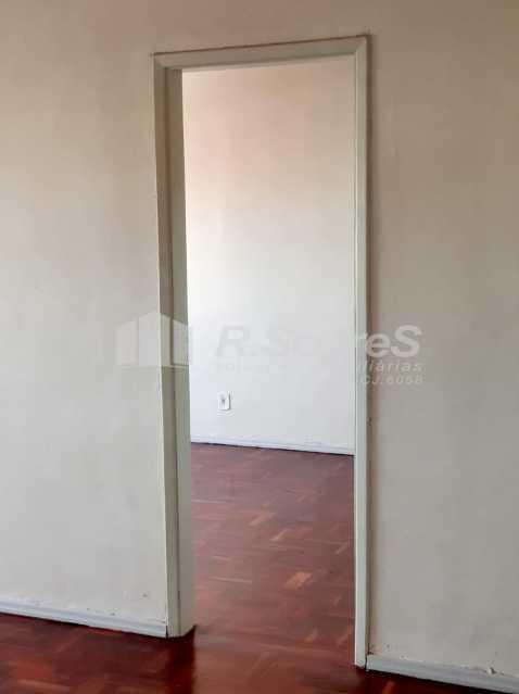 IMG-20210401-WA0037 - Apartamento 2 quartos à venda Rio de Janeiro,RJ - R$ 265.000 - JCAP20782 - 15
