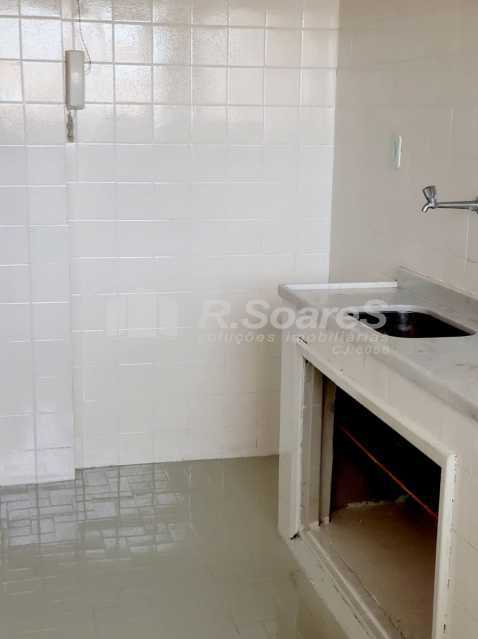 IMG-20210401-WA0038 - Apartamento 2 quartos à venda Rio de Janeiro,RJ - R$ 265.000 - JCAP20782 - 25