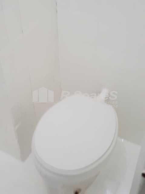 IMG-20210401-WA0039 - Apartamento 2 quartos à venda Rio de Janeiro,RJ - R$ 265.000 - JCAP20782 - 31