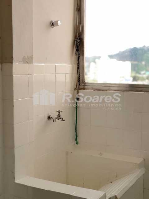 IMG-20210401-WA0040 - Apartamento 2 quartos à venda Rio de Janeiro,RJ - R$ 265.000 - JCAP20782 - 28