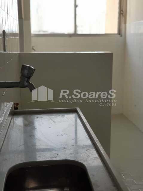 IMG-20210401-WA0042 - Apartamento 2 quartos à venda Rio de Janeiro,RJ - R$ 265.000 - JCAP20782 - 26