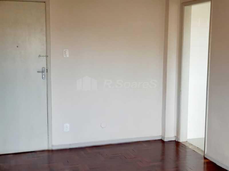 IMG-20210401-WA0043 - Apartamento 2 quartos à venda Rio de Janeiro,RJ - R$ 265.000 - JCAP20782 - 11
