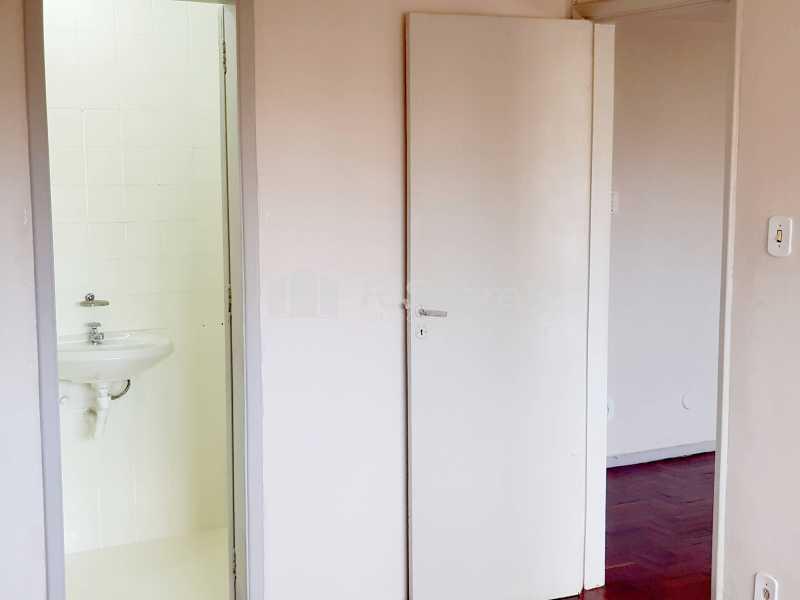 IMG-20210401-WA0044 - Apartamento 2 quartos à venda Rio de Janeiro,RJ - R$ 265.000 - JCAP20782 - 17