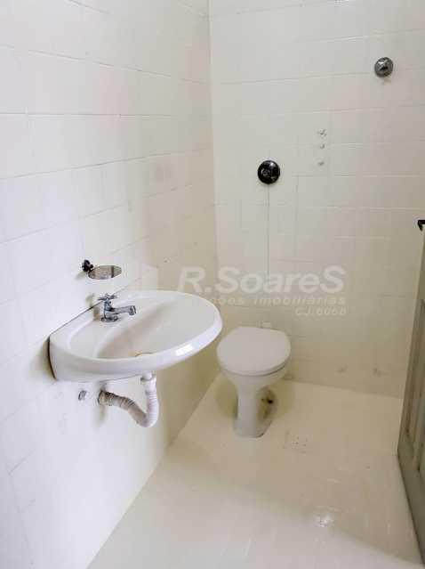 IMG-20210401-WA0046 - Apartamento 2 quartos à venda Rio de Janeiro,RJ - R$ 265.000 - JCAP20782 - 29
