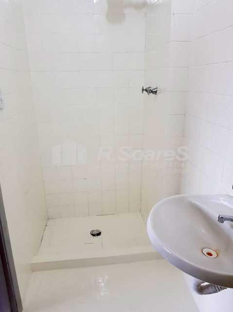 IMG-20210401-WA0047 - Apartamento 2 quartos à venda Rio de Janeiro,RJ - R$ 265.000 - JCAP20782 - 30