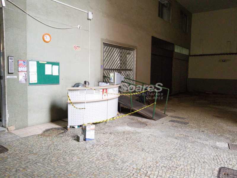IMG-20210323-WA0025 - Apartamento 2 quartos à venda Rio de Janeiro,RJ - R$ 265.000 - JCAP20782 - 4