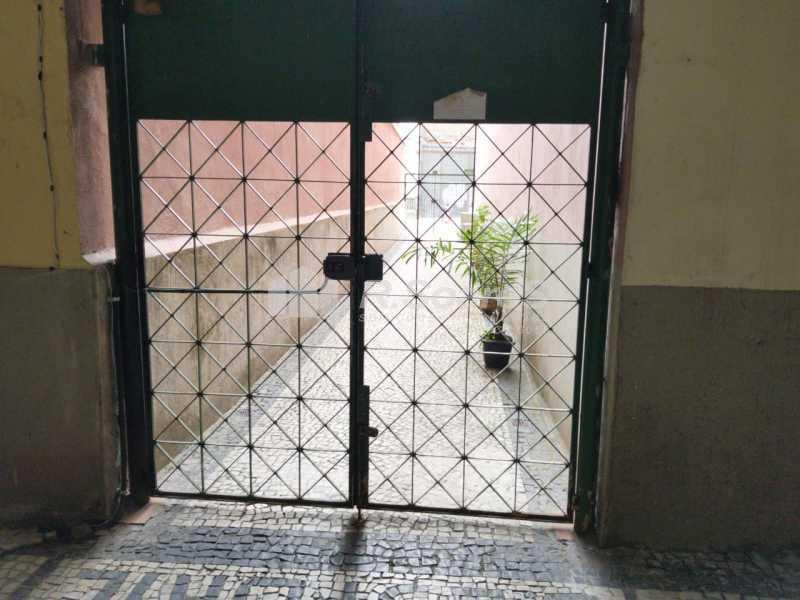 IMG-20210323-WA0026 - Apartamento 2 quartos à venda Rio de Janeiro,RJ - R$ 265.000 - JCAP20782 - 6