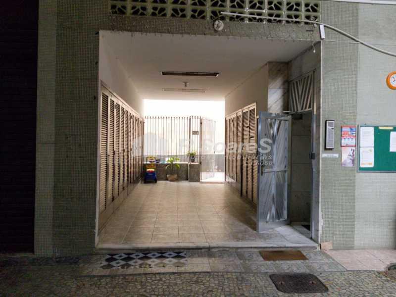 IMG-20210323-WA0024 - Apartamento 2 quartos à venda Rio de Janeiro,RJ - R$ 265.000 - JCAP20782 - 5
