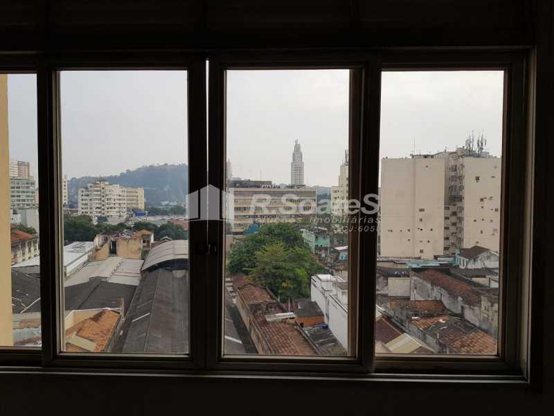 IMG-20210323-WA0039 - Apartamento 2 quartos à venda Rio de Janeiro,RJ - R$ 265.000 - JCAP20782 - 9