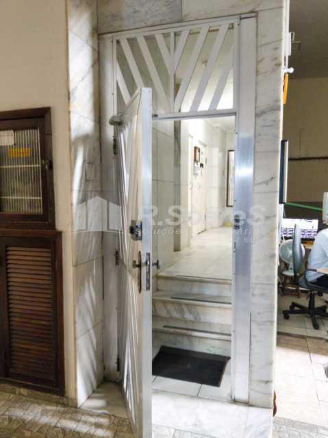 IMG-20210323-WA0027 - Apartamento 2 quartos à venda Rio de Janeiro,RJ - R$ 265.000 - JCAP20782 - 3