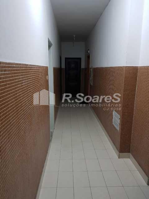 IMG-20210323-WA0040 - Apartamento 2 quartos à venda Rio de Janeiro,RJ - R$ 265.000 - JCAP20782 - 7