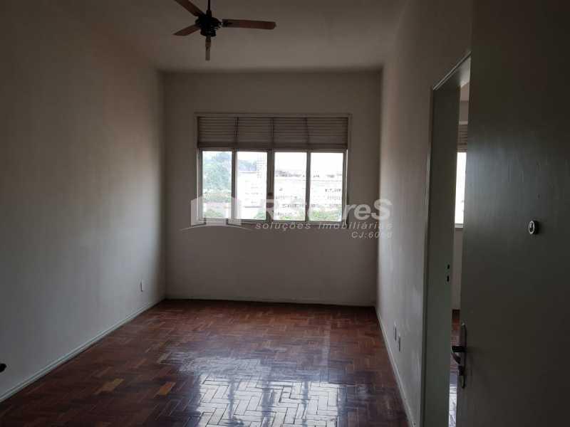 IMG-20210323-WA0046 - Apartamento 2 quartos à venda Rio de Janeiro,RJ - R$ 265.000 - JCAP20782 - 10