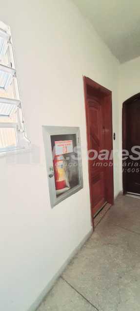 5b435226-0a10-4c67-a103-f5c989 - Apartamento 1 quarto à venda Rio de Janeiro,RJ - R$ 65.000 - BTAP10003 - 8