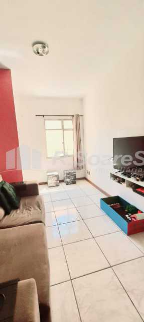 5c68e402-1358-4ebb-9bd7-6861f3 - Apartamento 1 quarto à venda Rio de Janeiro,RJ - R$ 65.000 - BTAP10003 - 12