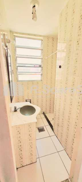 8a26ec56-2503-4e5f-910e-1ed992 - Apartamento 1 quarto à venda Rio de Janeiro,RJ - R$ 65.000 - BTAP10003 - 18